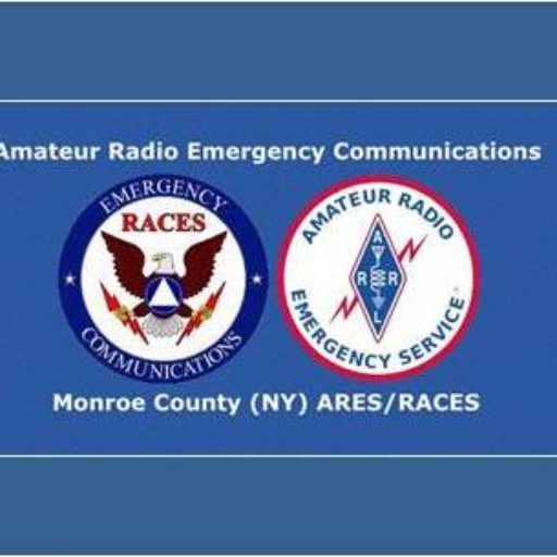 Monroe County ARES/RACES